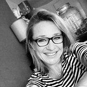 Inge Buddingh Profilfoto