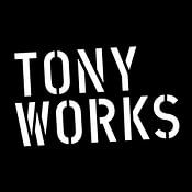 TONYWORKS Profilfoto