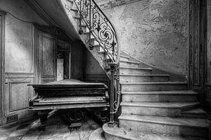 Duotone - Piano