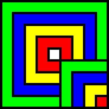 ID=1:4-05-46 | V=048-RR-05 van Gerhard Haberern