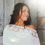 Carmen Eisele Profilfoto
