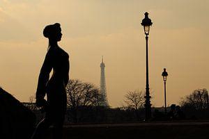 L'art a Paris