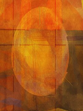 Het gouden ei van Joost Hogervorst