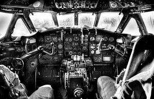 De laatste vlucht