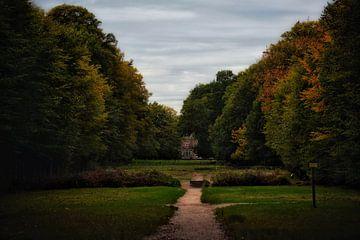 Landgoed Hoekelum, Ede (Herbst) von Sync-In Steph