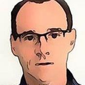 Rob Kints avatar