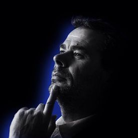 Ronnie Schuringa avatar