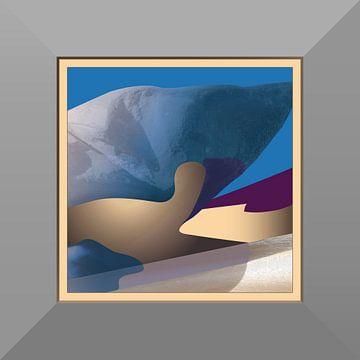 Sirene-dag von Robert Smink