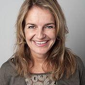 Wendy Bos Profilfoto