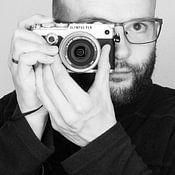 Robert Ruidl Profilfoto