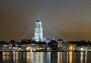 Deventer