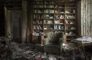 Ihre eigene Bibliothek