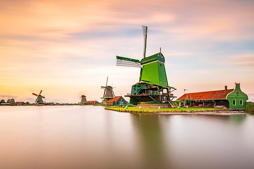 Typisch Hollands van