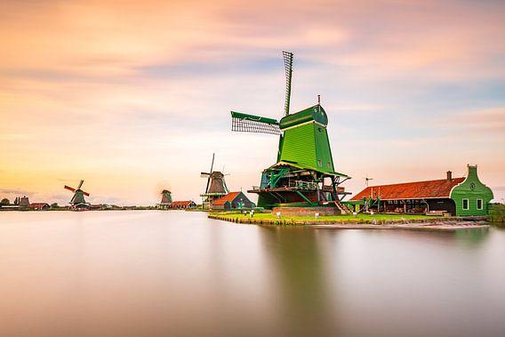 Typisch Hollands van Sander Meertins