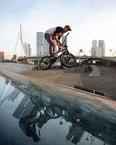 Rotterdamer Wahnsinn