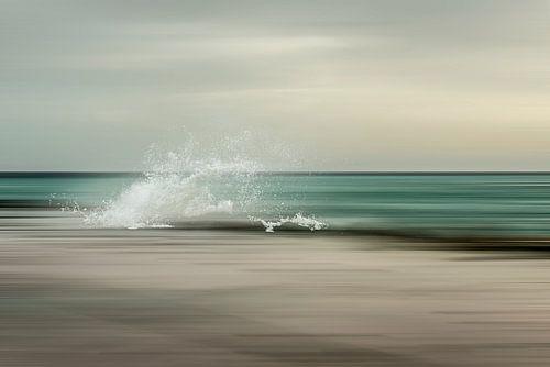 Die Welle sur Pascal Deckarm