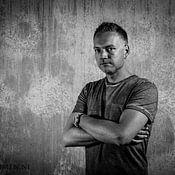 Remco Lefers Profilfoto