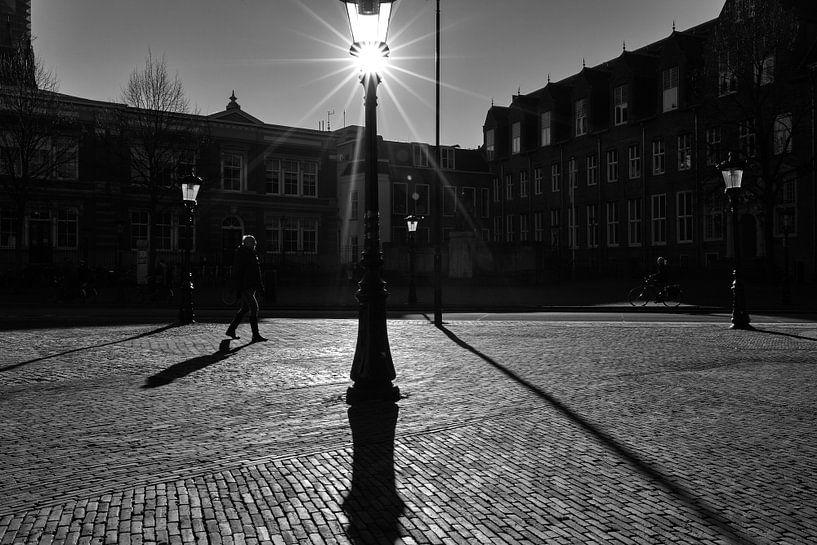 Light Me Up! - Utrecht van Thomas van Galen