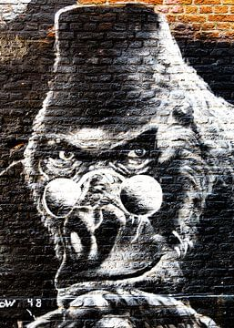 Graffiti #0010