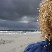 Jacoba de Graaf photo de profil