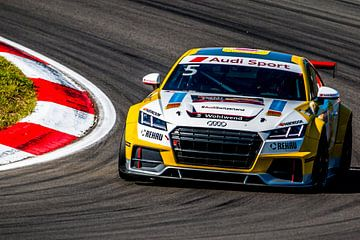 Audi_Sport_TT#3 van Simon Rohla