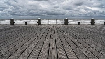Boardwalk empire van Rik Verslype