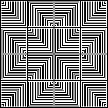 4xL | N=15 | V=99 | 04x04 van Gerhard Haberern