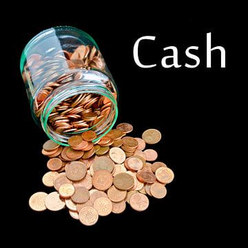 Cash von