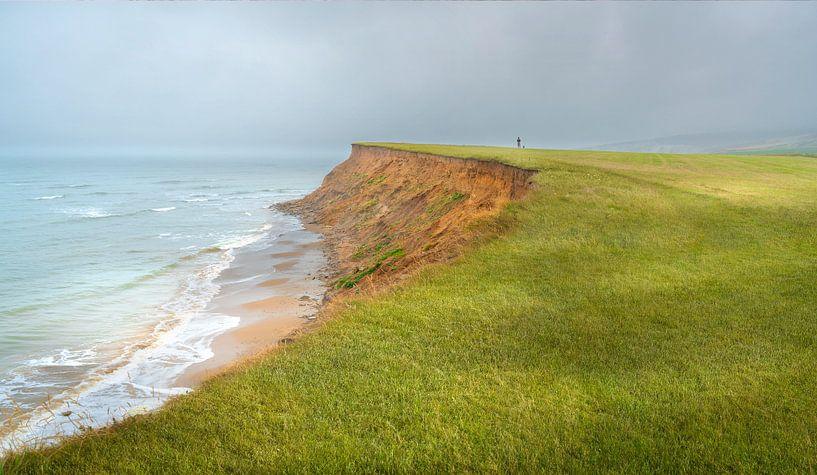 Isle of Wight sur Adrien Hendrickx
