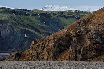 Djúpivogur Iceland sur Luc Buthker