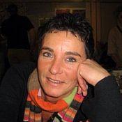 J..M de Jong-Jansen profielfoto