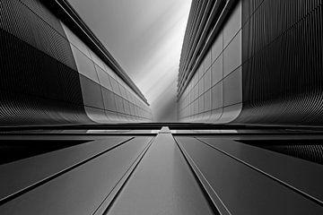Architecture sur Heiko Lehmann