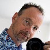 Wil Crooymans photo de profil