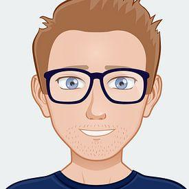 Vincent van Kooten avatar