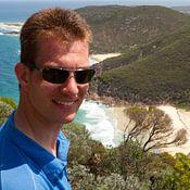 Niels Heinis avatar