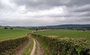 Epen Zuid-Limburg