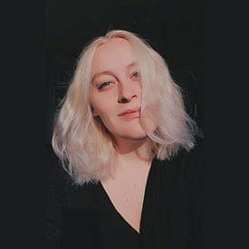Zoë Hoetmer avatar