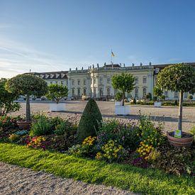 Schloss Ludwigsburg von Patrice von Collani