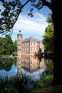 Kasteel Bouvigne, Breda