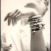 sophie etchart Profilfoto