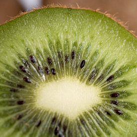 kiwi van Fotaria by Dani