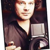 Michael van Emde Boas profielfoto