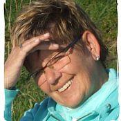 Marion Tenbergen Profilfoto