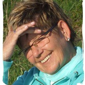 Marion Tenbergen avatar