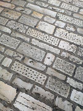 Streets of Kroatie