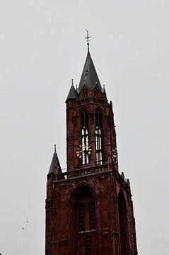 Maastricht von Edwin Fotografeert