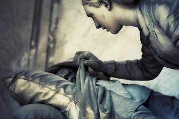 Der Abschied ist nicht für immer 4 von Kirsten Scholten