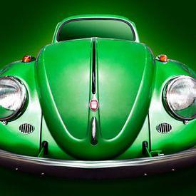 Volkswagen Käfer von Alexander Voss