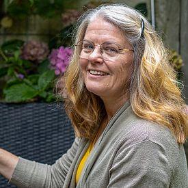 Yvonne van Leeuwen avatar