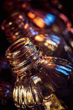 Fles van Rob Boon